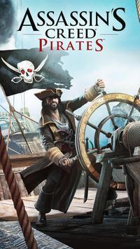 Assassin S Creed Pirates Apk