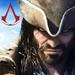 Assassin's Creed Pirates APK