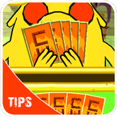 Tips for Card Wars Kingdom icon