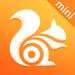 UC Browser Mini for Turkish APK