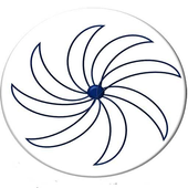 UCCABS icon
