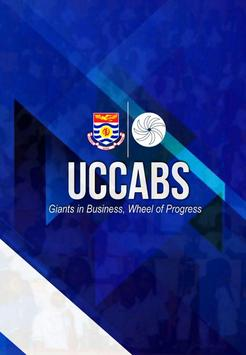 UCCABS poster