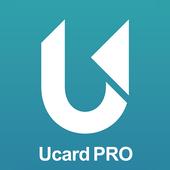 UcardPro icon