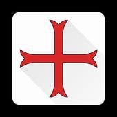 uCatholic icon