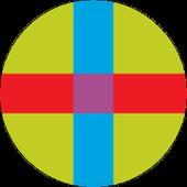 SMLsystem icon