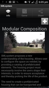 SMLsystem apk screenshot