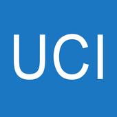 UCI-FFB icon