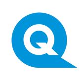 큐신저 - 무료 영상통화, 채팅, 영상메신저 icon