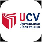 Kiosco UCV icon