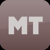 Movie Transit PL icon