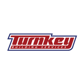 Turnkey Building Services icon