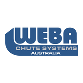 WEBA Chute Systems icon