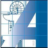 Angus Cowan Constructions icon