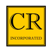Commonwealth Remodeling, Inc icon