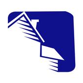 Contract Exteriors icon