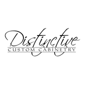 Distinctive Custom Cabinetry icon