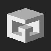 Gilloco Construction icon