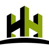 Highlander Design + Build icon