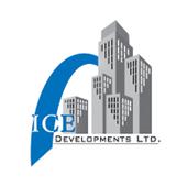 ICE Developments LTD. icon