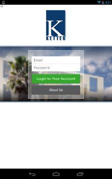 Ketter Construction apk screenshot