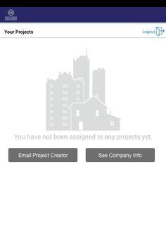 MAG Real Estate & Development apk screenshot