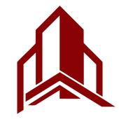 Maxx Builders icon