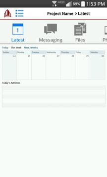 Maxx Builders apk screenshot