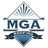 MGA Roofing icon
