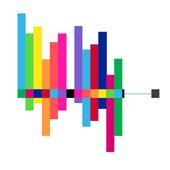 Radio UDA icon