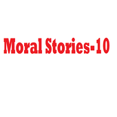 Moral Stories 10 icon