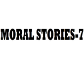 Moral Stories 7 icon