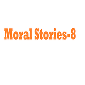 Moral Stories 8 icon