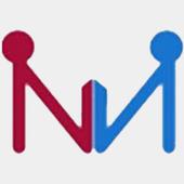 M Connect - MITF icon