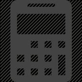 ProyectoFinalCesar icon