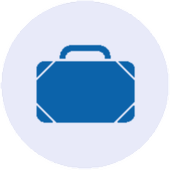 Vacation Manager icon