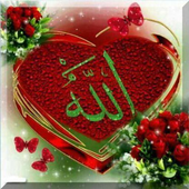 Qur'an and Hadith icon