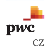 PwC Czech Republic icon