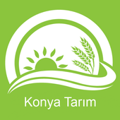 Agriculture News From Konya icon