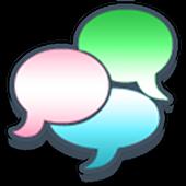 LibreChat icon