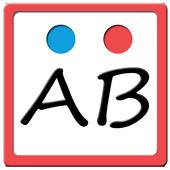 Ugovor o delu icon