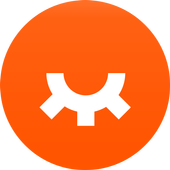 언니의파우치 - 솔직한 뷰티 리뷰에만 집중한다 icon