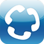 SWN Direct icon