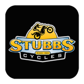 Stubbs Cycles icon