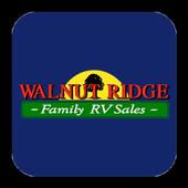 Walnut Ridge Rv icon