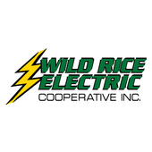 Wild Rice Co-op icon