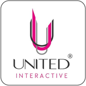 UIGTC icon
