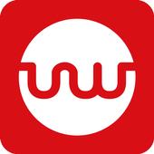 UI SmartDash icon
