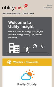 UI SmartDash apk screenshot