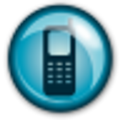 Easy Dialer icon