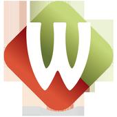 Winner SMS icon